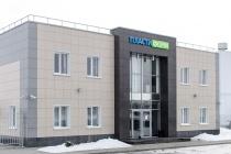 Мошенники обманули липецкого производителя ПЭТ-преформ почти на 1,5 млн рублей