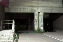 Жители липецкой многоэтажки призвали мэрию и МЧС не допустить обрушения их дома