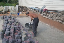 Имущество липецкой компании «Техно-Серик» пустили с молотка