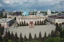 Липецкая область уступила статус «инвестиционно активного региона» Татарстану