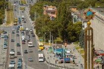 Липецкая общественность вызвалась помочь мэрии победить «вечные» пробки на проспекте Победы