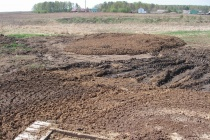 Липецкое СУ «Спецпромснаб» причинило ущерб землям в Воронежской области на 3 млн рублей