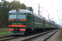 Липецкая область заплатит 98 млн рублей ППК «Черноземье» за свои убыточные электрички