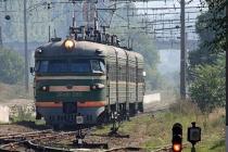 Арбитраж приостановил рассмотрение дела о взыскании с липецких властей 216 млн рублей долга в пользу ППК «Черноземье»