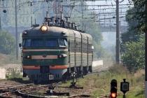 Экспертам не хватает времени определить реальные долги липецких властей перед ППК «Черноземье»