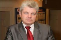 Возглавляющий десять лет липецкий техуниверситет Анатолий Погодаев написал заявление об уходе?
