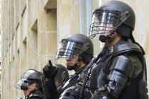 Липецкие силовики заинтересовались деятельностью депутата Романа Нижегородова?