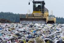 Владимира Путина попросили не допустить строительство мусорного полигона в Липецкой области