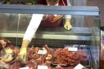 Липецкий сельхозкооператив вложил в проект цеха по переработке и консервированию мяса 23 млн рублей