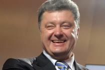 На липецком предприятии «Крахмалопродукты» опровергли информацию о причастности к их бизнесу президента Украины