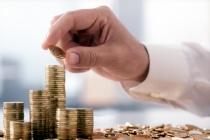 Заработок липецких предприятий в первом квартале 2017 года перевалил за 21 млрд рублей