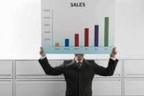 Липецкая компания «Лебедяньмолоко» с начала года увеличила объемы продаж в полтора раза