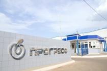 Модернизация липецкого завода «Прогресс» потребует в ближайшие два года еще 20 млн евро