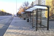 Общественный транспорт по некачественно отремонтированному проспекту Победы в Липецке пустят 9 декабря