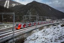 В Липецкой области для резидентов ОЭЗ «Чаплыгинская» построят железную дорогу