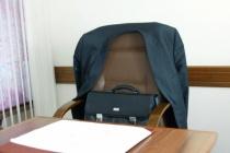 Фамилию нового вице-губернатора Липецкой области пока держат в секрете