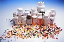 Липецкая «Рафарма» в 2016 году планирует запустить производство 20 новых препаратов