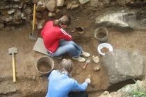 Минкульт России решил засекретить археологически находки