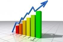 Черноземная компания «Истоки» в текущем году увеличила валовый объем сельхозпродукции