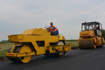 Финансирование на ремонт дорог Липецкой области заметно сократилось