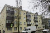 В 2018 году в Липецкой области расширят программу по капремонту многоэтажек