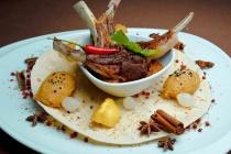 Липецкие рестораторы теряют посетителей