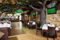 Компания «Еврофуд» построит в Липецкой области ресторанный комплекс за 30 млн рублей