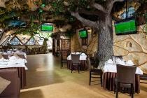 Компания «Еврофуд» может начать строительство ресторанного комплекса в Липецкой области осенью 2016 года