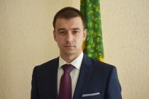 Директора центра привлечения инвестиций «Корпорации Развития» взяли на работу заместителем мэра Липецка