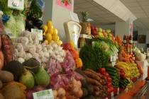 В Липецке появится сельскохозяйственный торговый центр за 400 млн рублей