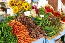 «Липецкая ипотечная корпорация» пока не может найти инвестора для строительства сельхозрынка