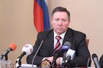 Олег Королев победил своих партийных конкурентов