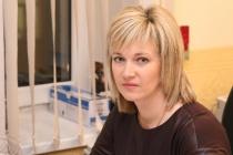Липецкий облсовет обзавелся новым пресс-секретарем