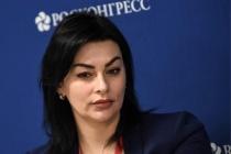 «Ассоциацию сельхозтоваропроизводителей Липецкой области» возглавила Елена Родионова