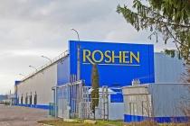 С липецкого «Рошена» уволят почти 200 человек