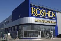 Сокращения на липецкой фабрике «Рошен» растянутся до декабря 2017 года