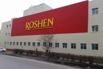 Тайный покупатель на липецкий актив корпорации «Roshen» дожидается окончания уголовного дела?