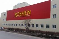 Убыток законсервированной липецкой «дочки» корпорации Roshen в 2017 году увеличился в 63 раза