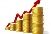 Работающая в Липецкой области компания «Квадра» увеличила чистую прибыль в 1,5 раза