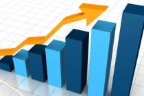 Топ-100 – Пятьдесят крупнейших торговцев Черноземья продолжили рост