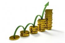 Миллиардные долги липецкого бизнесмена Александра Саганова могут вырасти ещё на 60 млн рублей