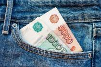 Получившая грант на 1 млн рублей липецкая фермерша тратила деньги из областной казны в свое удовольствие
