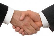 Липецкие бизнесмены налаживают сотрудничество с крупными предприятиями северных регионов Италии