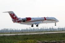 Липецкие власти заплатили за авиаперевозки компании «Руслайн» 120 млн рублей