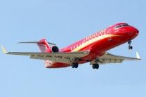 «Руслайн» возобновит прямые рейсы из липецкого аэропорта в Сочи и Симферополь