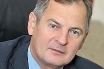 «Липецкие новости» по ошибке приписали вице-губернатору Виктору Руслякову лишнее имущество