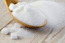 В Липецкой области «Грязинский сахарный завод» не смог выйти на прибыль