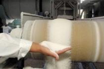 Добринский сахарный завод два месяца не сможет складировать опасные отходы