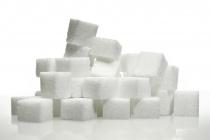 Модернизация производства позволит липецкому сахарному заводу увеличить переработку свеклы на 9%