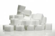 Модернизация липецких сахарных заводов обошлась в 3,5 млрд рублей
